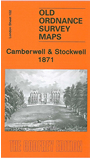 L 102.1  Camberwell & Stockwell 1871
