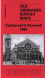 L 102.2  Camberwell & Stockwell 1894