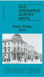 L 104.3  New Cross 1914