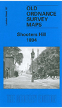 L 107.2  Shooters Hill 1894
