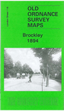 L 118.2  Brockley 1894