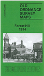 L 128.3  Forest Hill 1914