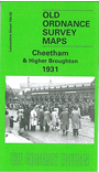 La 104.02  Cheetham & Higher Broughton 1931