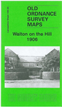 La 106.03  Walton on the Hill 1906