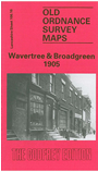 La 106.16  Wavertree & Broadgreen 1905