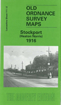 La 111.12b  Stockport (Heaton Norris) 1916