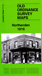 La 111.14  Northenden 1916