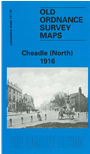 La 111.15  Cheadle (North) 1916