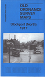 La 112.09  Stockport (North) 1917