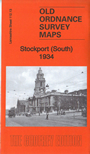 La 112.13c  Stockport (South) 1934