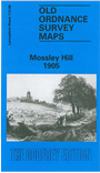 La 113.08  Mossley Hill 1905