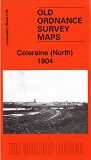 Ld 07.03  Coleraine (North) 1904