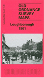 Le 17.08  Loughborough 1901
