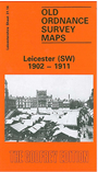 Le 31.14  Leicester (SW) 1902-1911