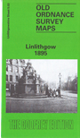 Lg 5.03  Linlithgow 1895