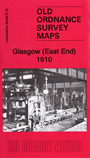 Lk 6.12b  Glasgow (East End) 1910