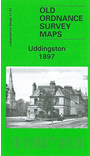 Lk 11.07  Uddingston 1897