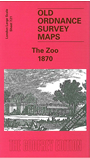 LS 7.21  The Zoo 1870