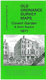 LS 7.63  Covent Garden 1871