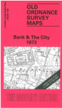 LS 7.66  Bank & The City 1873