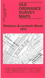 LS 7.84  Waterloo & Lambeth Marsh 1872
