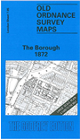 LS 7.85  The Borough 1872