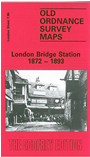 LS 7.86  London Bridge Station 1872-93
