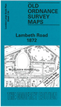 LS 7.94  Lambeth Road 1872