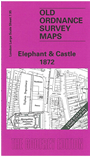 LS 7.95  Elephant & Castle 1872