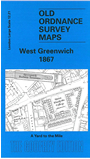 LS 12.21  West Greenwich 1867