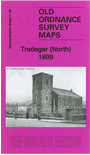 Mm 11.09  Tredegar (North) 1899