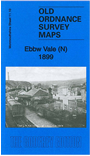 Mm 11.10  Ebbw Vale (North) 1899
