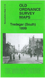 Mm 11.13  Tredegar (South) 1899