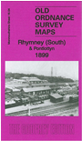 Mm 16.04  Rhymney (South) & Pontlottyn 1899