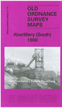 Mm 17.12  Abertillery (South) 1899