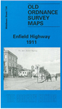 Mx 7.04  Enfield Highway 1911