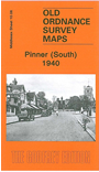 Mx 10.06  Pinner (South) 1940