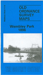 Mx 11.13a  Wembley Park 1896