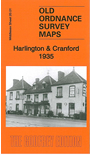 Mx 20.01 Harlington & Cranford 1935