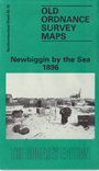 Nd 65.10  Newbiggin by the Sea 1896