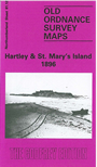 Nd 81.12  Hartley & St Mary's Island 1896