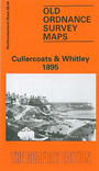 Nd 89.04  Cullercoats & Whitley 1895