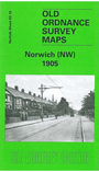 Nf 63.10  Norwich (NW) 1905