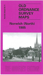 Nf 63.11  Norwich (North) 1905