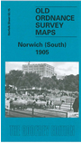 Nf 63.15  Norwich (South) 1905