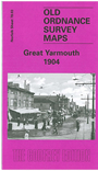 Nf 78.03  Great Yarmouth 1904