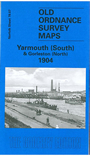 Nf 78.07  Yarmouth (South) 1904