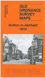 Nt 27.03  Sutton-in-Ashfield 1914