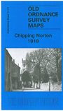 Ox 14.11  Chipping Norton 1919
