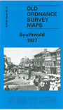 Sf 29.14  Southwold 1927